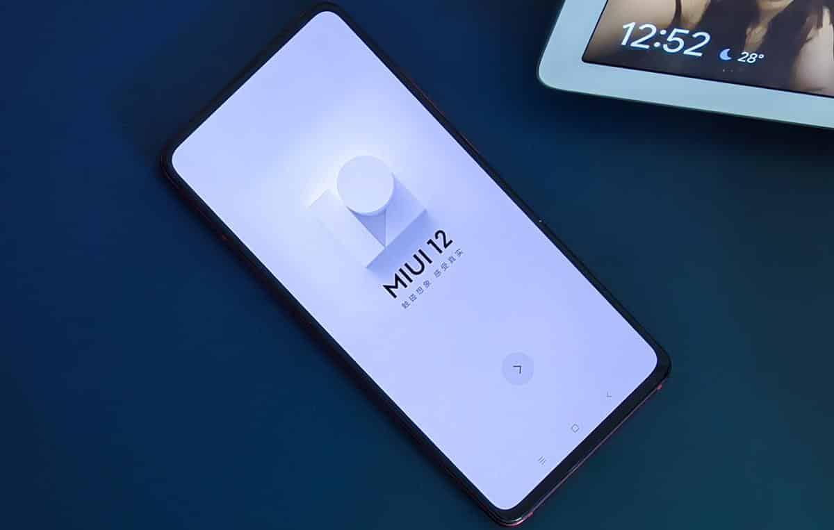 MIUI 12: veja todos os aparelhos que receberão o update do sistema