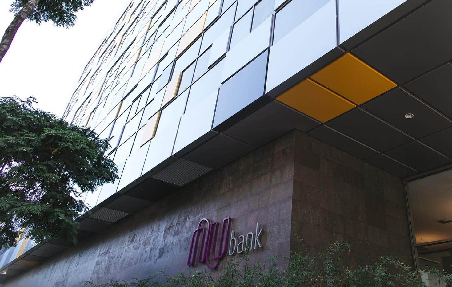 Dinheiro 'sumiu' do Nubank? Entenda o problema que assustou clientes – Olhar Digital