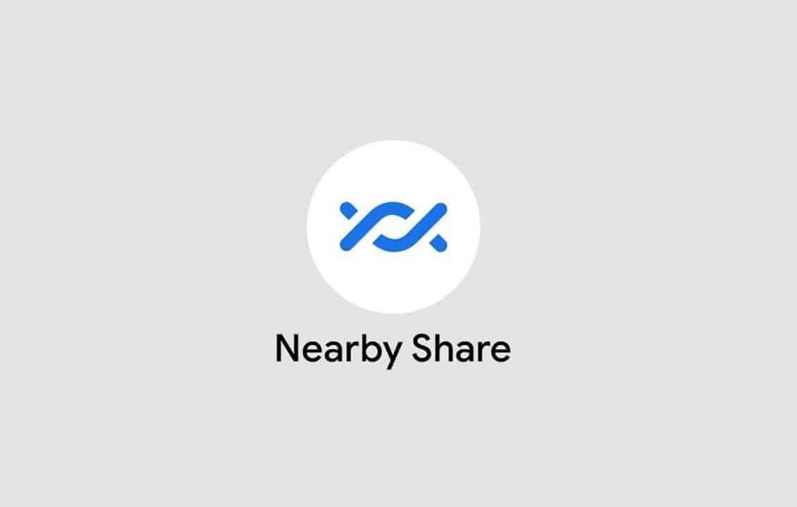 Ferramenta de compartilhamento do Android já pode ser usada no Windows