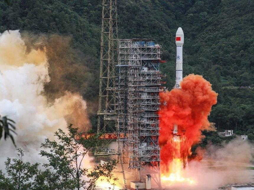 20200701030910_860_645_-_foguete_long_march_5 China lança dois foguetes em três dias