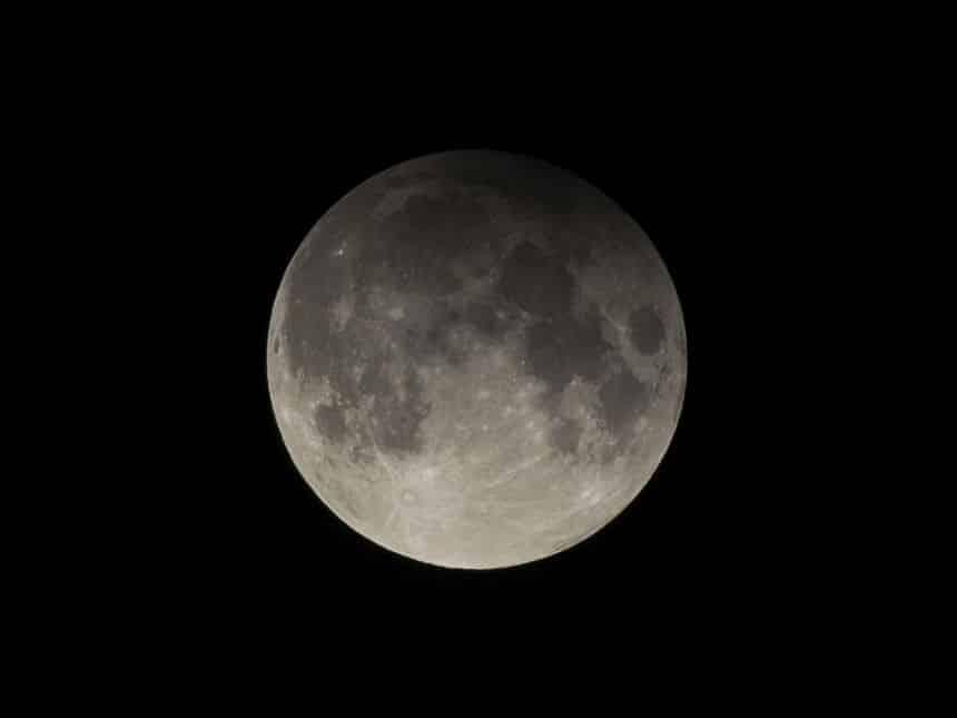 20200702041858_860_645_-_eclipse_penumbral_da_lua Nasa testa foguete que levará astronautas à Lua