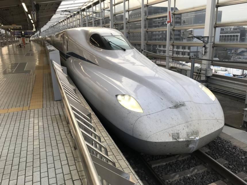 20200702100232_860_645_-_trem_bala_n700s Novo trem-bala começa a operar no Japão
