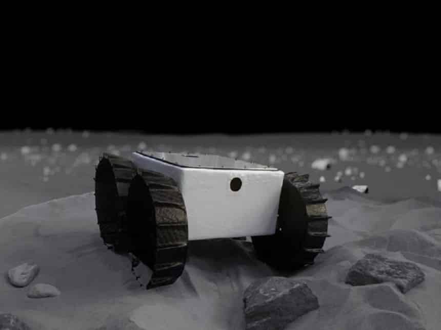 20200703052326_860_645_-_cuberover China descobre o que é o gel encontrado na Lua