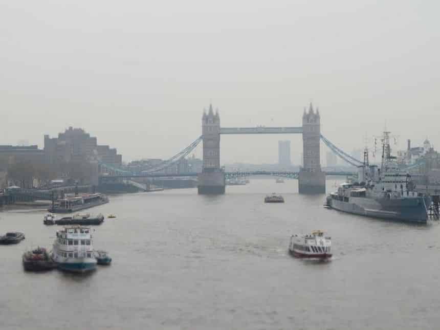20200709123713_860_645_-_barcos_londres Uber vai lançar serviço de viagens de barco em Londres