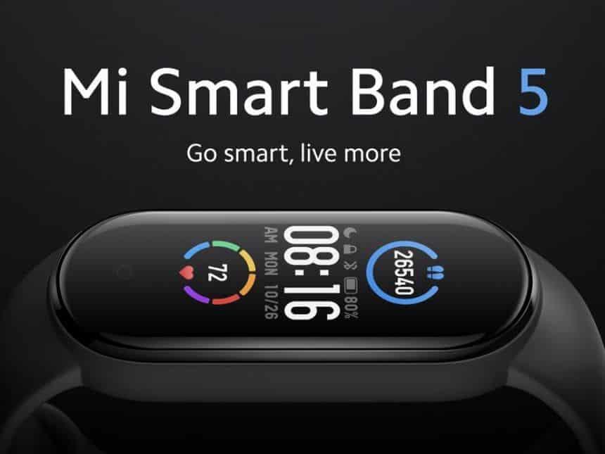 20200715120619_860_645_-_mi_smart_band_5 Xiaomi anuncia versão internacional da Mi Band 5