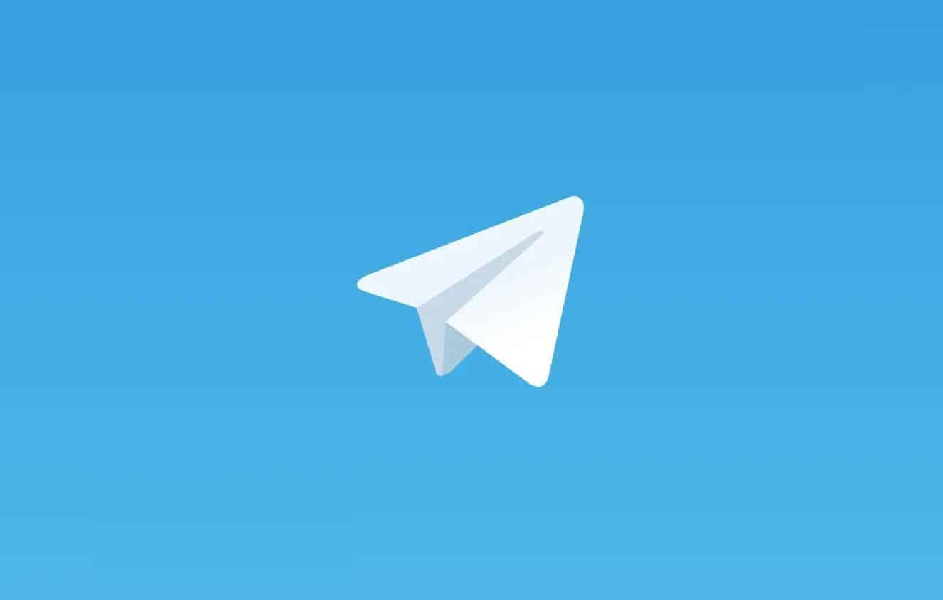 Atualização do Telegram melhora mensagens fixas e cria playlists musicais - Olhar Digital
