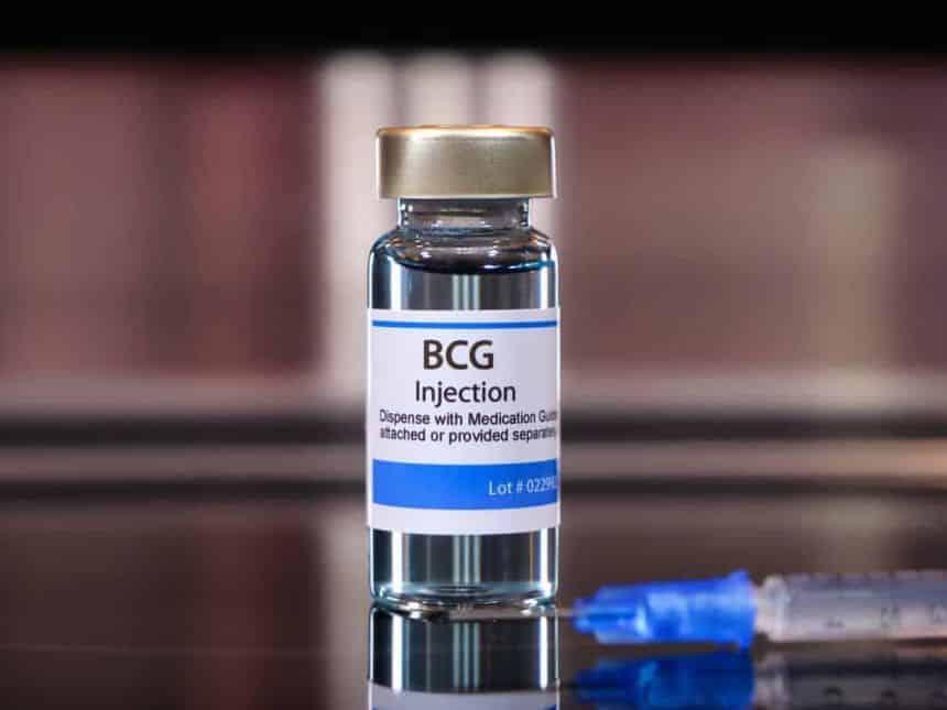 20200827030019_860_645_-_vacina_bcg Anvisa pode acelerar a aprovação da CoronaVac
