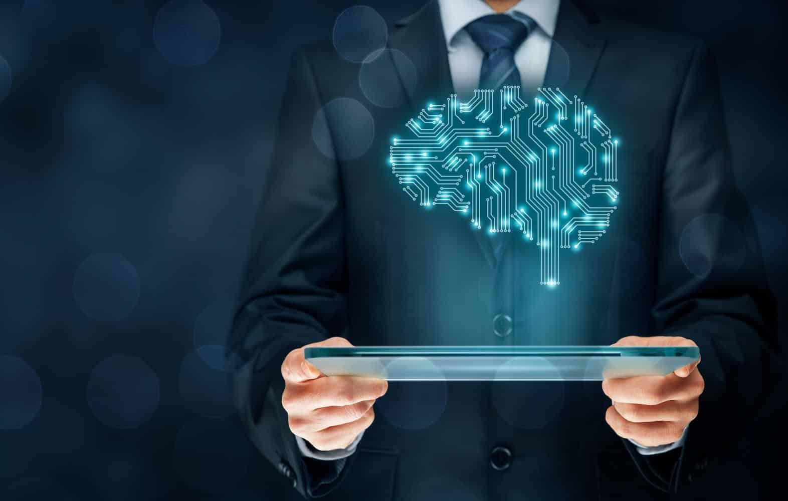 Inteligência artificial: quais os riscos que a tecnologia pode gerar?