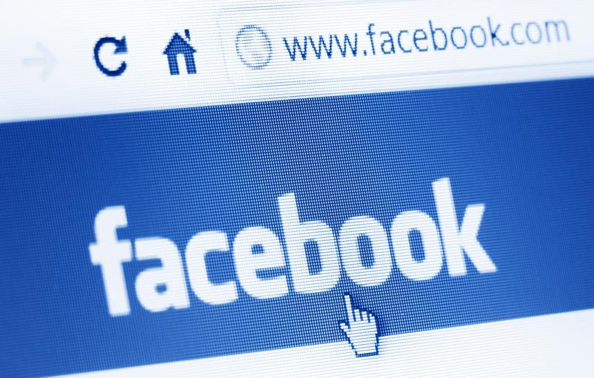 Facebook altera regras para conter a desinformação e discurso de ódio