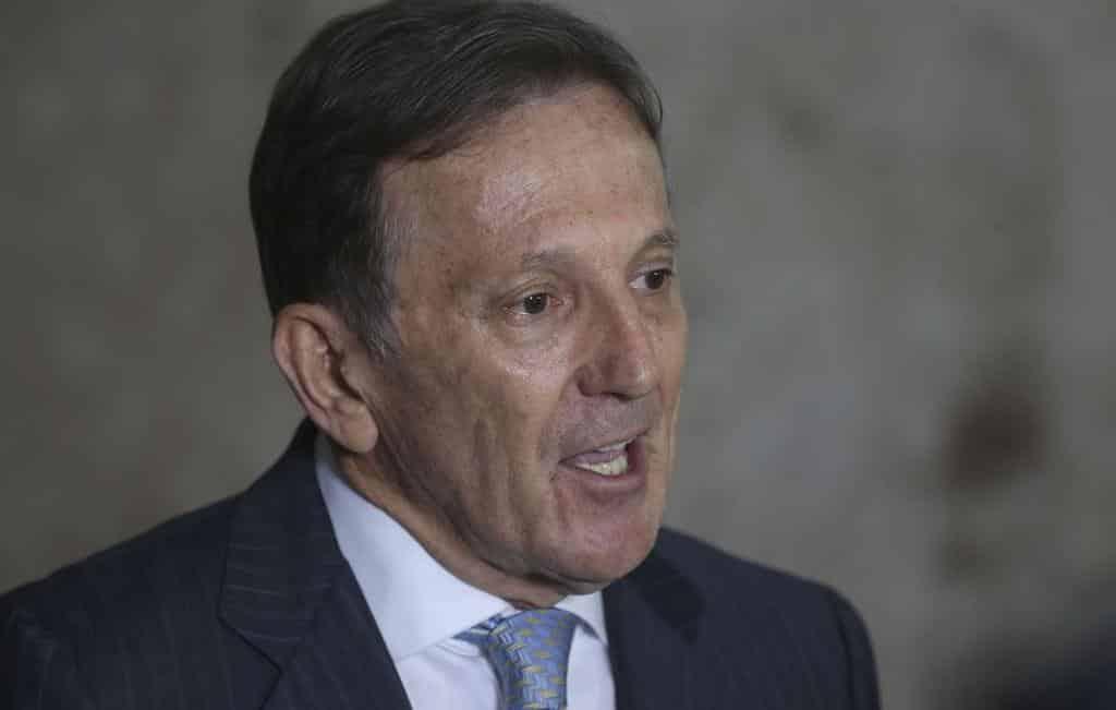 Presidente dos Correios: privatização 'já está em andamento'