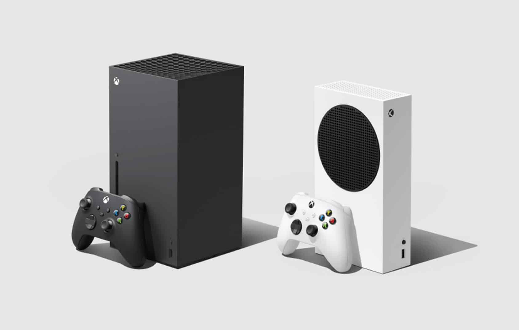 Após esgotar pré-venda, Microsoft garante estoque do Xbox no lançamento