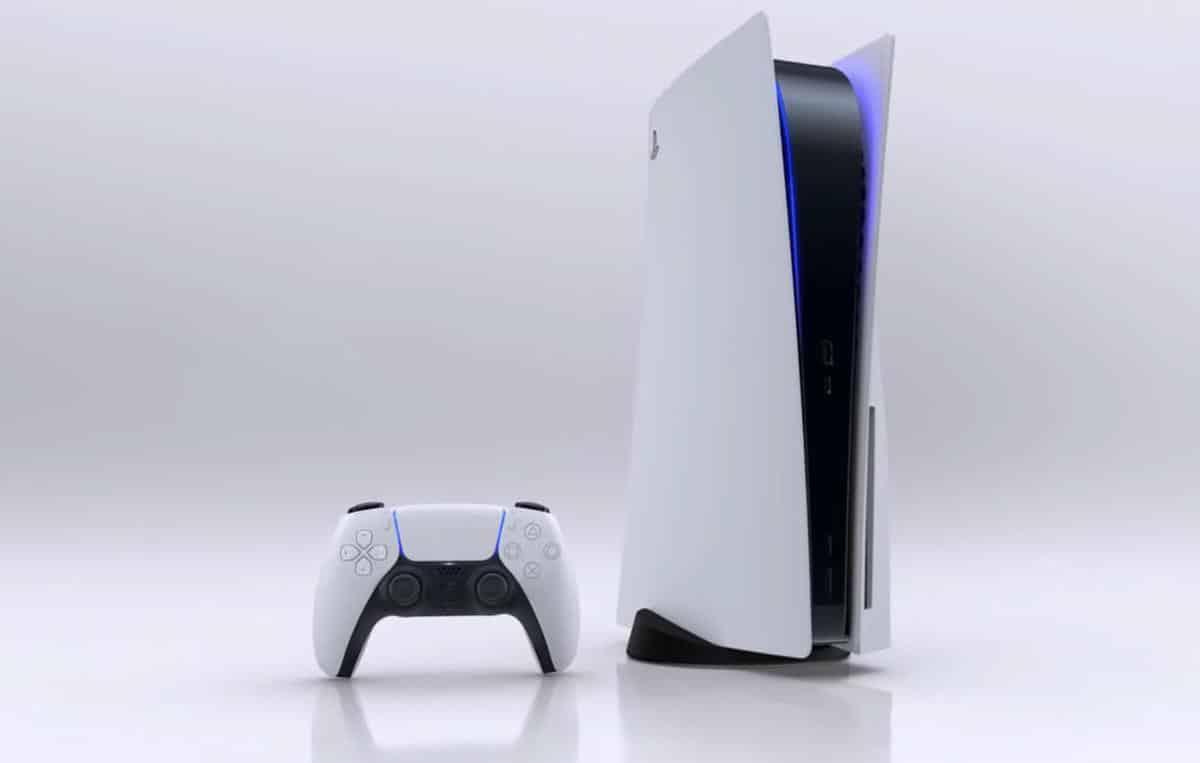 Sony bane usuários que vendem contas da PS Plus Collection - Olhar Digital