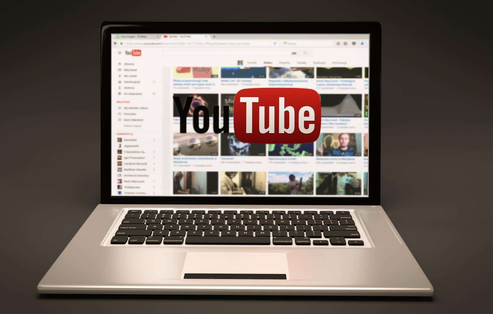 YouTube enfrenta instabilidade na noite desta quarta-feira - Olhar Digital