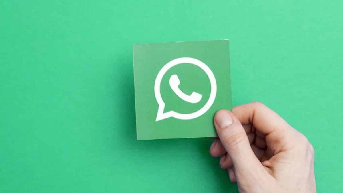 Crashcode: saiba como identificar mensagens que travam o WhatsApp