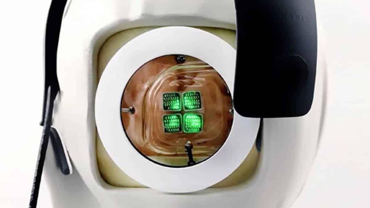 Cientistas desenvolvem protótipo de chip neural com técnica de impressão 3D