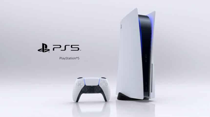Playstation 5 tem preços e novos jogos revelados; Pré-venda nos EUA e Brasil tem estoques esgotados