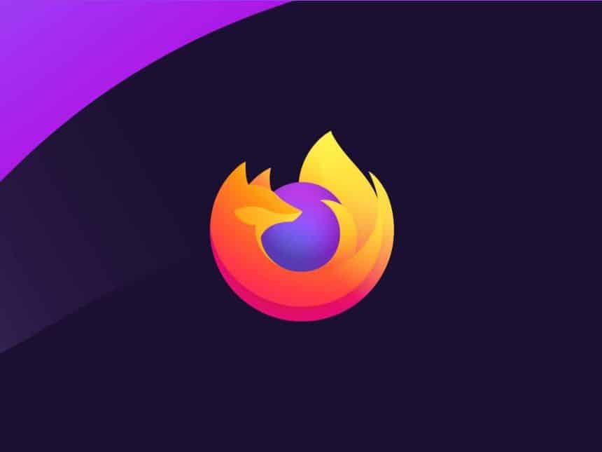 Como ativar o novo tema do Firefox 81 no PC