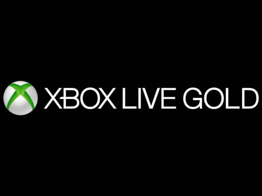 Games With Gold: confira os jogos gratuitos de outubro para Xbox