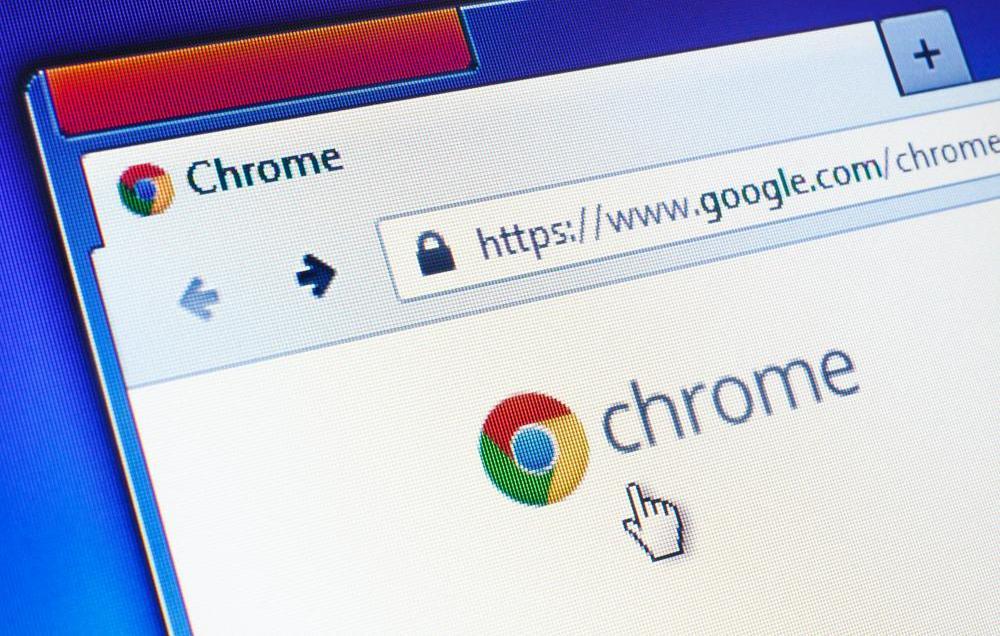 Chrome 86 barra pedidos de notificações e alerta para senhas comprometidas
