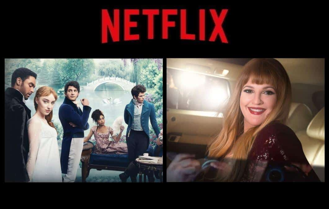 Cinema e Streaming - cover