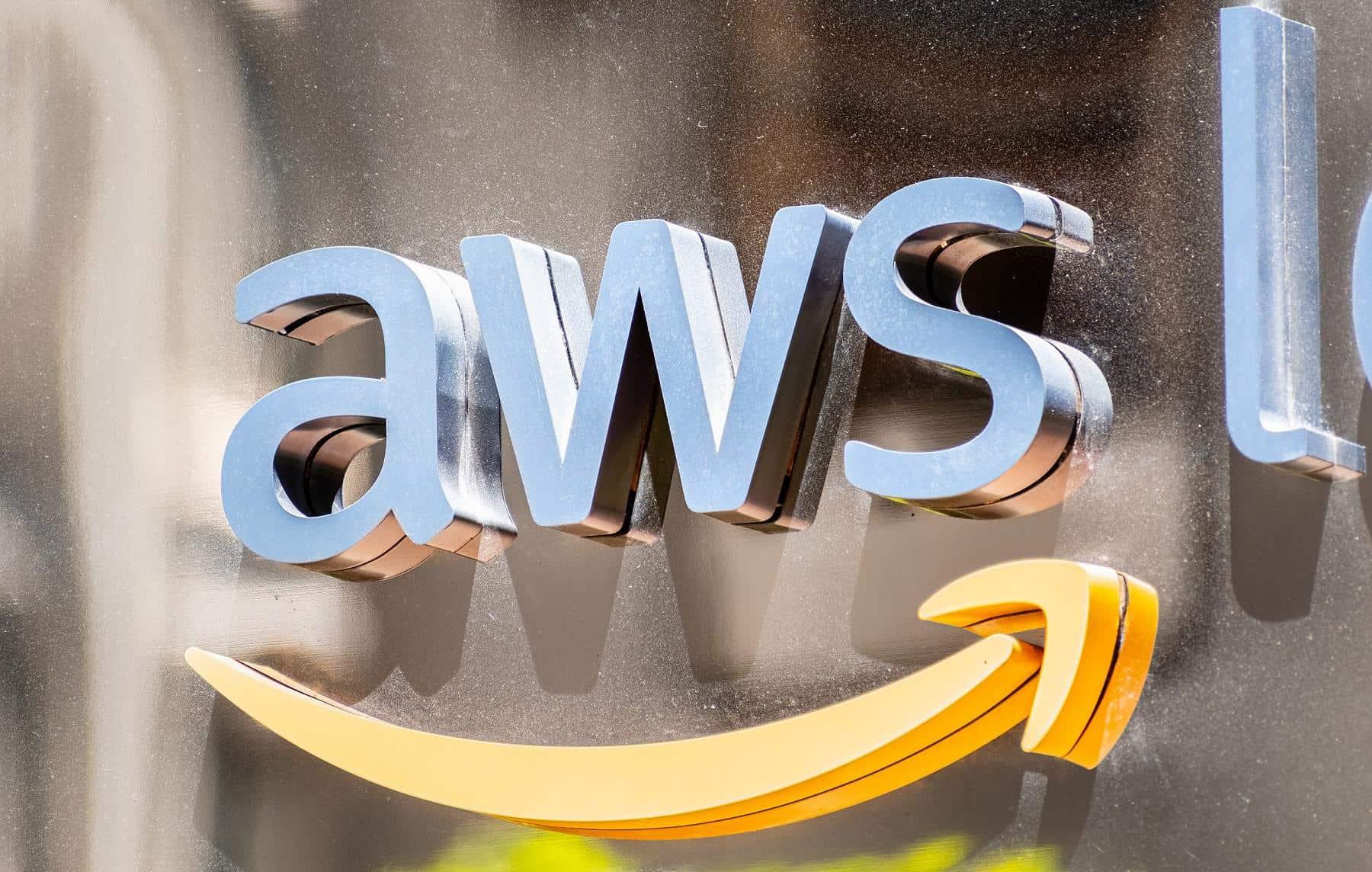 AWS passa por instabilidade e derruba junto uma parte da internet - Olhar Digital