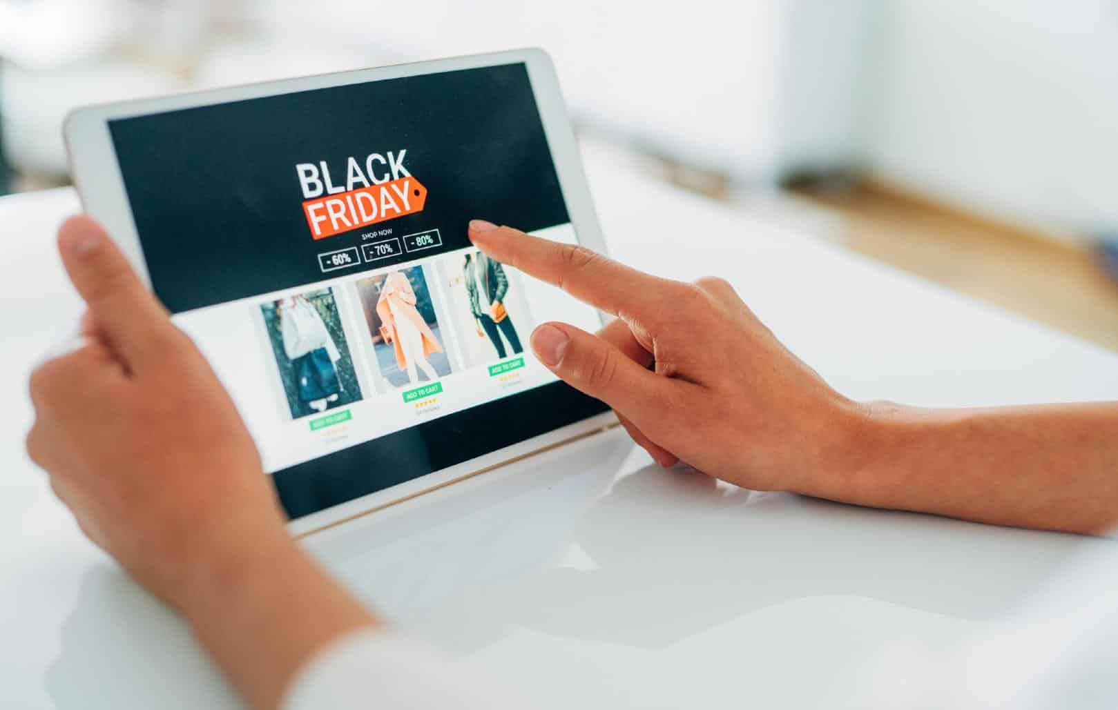 Vale o desconto? Monitore os preços dos produtos na Black Friday - Olhar Digital