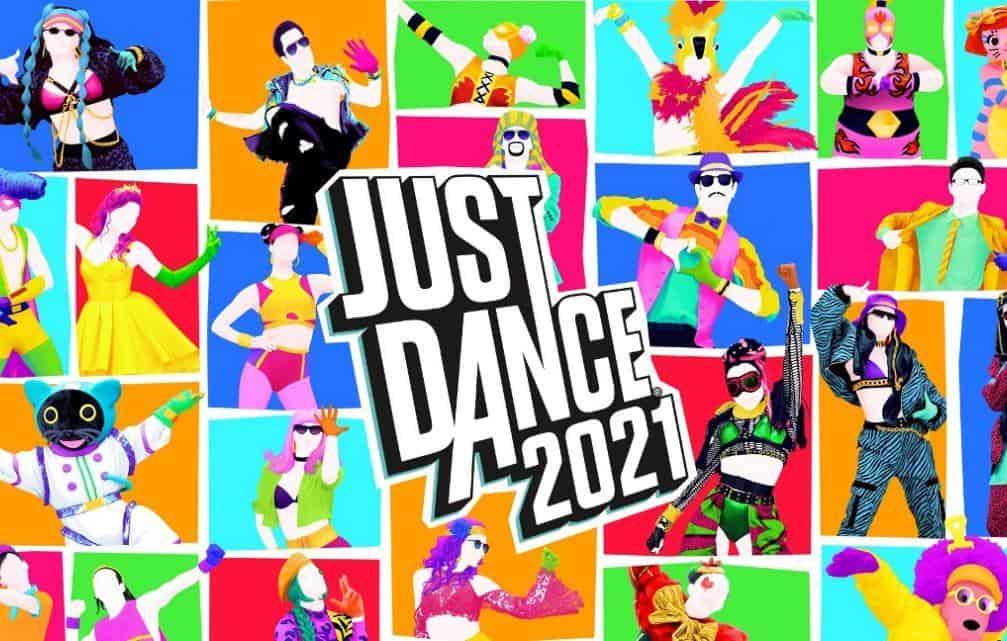 Review de 'Just Dance 2021': novas músicas, poucas novidades - Olhar Digital