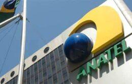 App da Anatel vai permitir comparação de preços e planos de operadoras