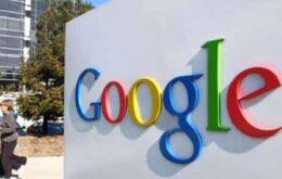 Google acusa site 9to5Google de violação de marca