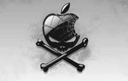 Falha no Gatekeeper da Apple compromete segurança do OS X