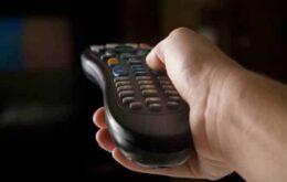 TV paga brasileira enfrenta pior crise dos últimos 16 anos