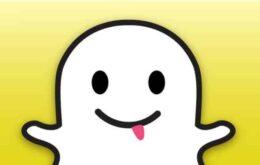 Snapchat es la aplicación que más impacta el rendimiento en Android; ver lista