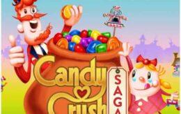 Não será possível desinstalar Candy Crush dos Lumia 950 e 950 XL