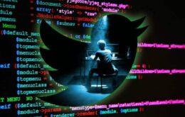 Anonymous comienza a revelar información sobre presuntos terroristas