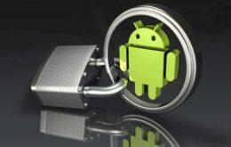 La estafa de la aplicación de Android robó millones de dólares en publicidad