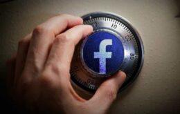 El virus de Facebook roba más de 10 cuentas; Los brasileños son los más afectados
