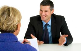 'Tinder' dos negócios une empresas e credores