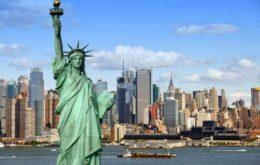 Nova York trocará 2000 carros oficiais por veículos elétricos