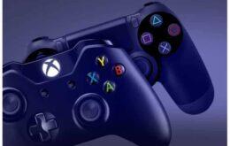 Começaram os rumores sobre a próxima geração de consoles