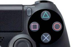 Sony vai permitir jogar games do PS4 em PCs e Macs