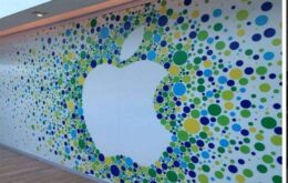 Procon approves Apple store in Rio de Janeiro