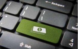 Senado aprova novo Código de Defesa do Consumidor que combate fraudes e spam