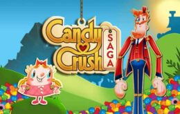 Activision compra criadora do Candy Crush por US$ 5,9 bilhões