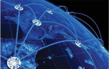 EUA acusa Irã por ciberataques contra bancos e represa
