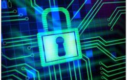 Apple, Facebook, Google e Microsoft se unem por legislação pró-criptografia
