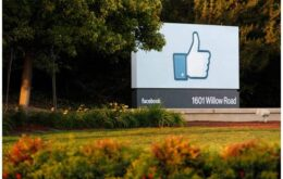 Facebook fecha a divisão experimental da Creative Labs