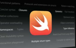 Apple's programming language becomes open source