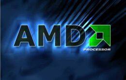 AMD lança iniciativa para melhorar desempenho de placas de vídeo