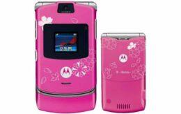 Adeus, Motorola: 7 celulares da marca que vão deixar saudades