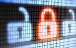 Los piratas informáticos afirman haber pirateado el correo electrónico del director de la CIA